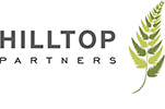 Hilltop Partners logo